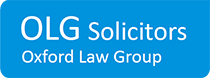 OLG Solicitors